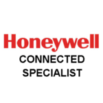 WOLF-HEATING-HONEYWELL