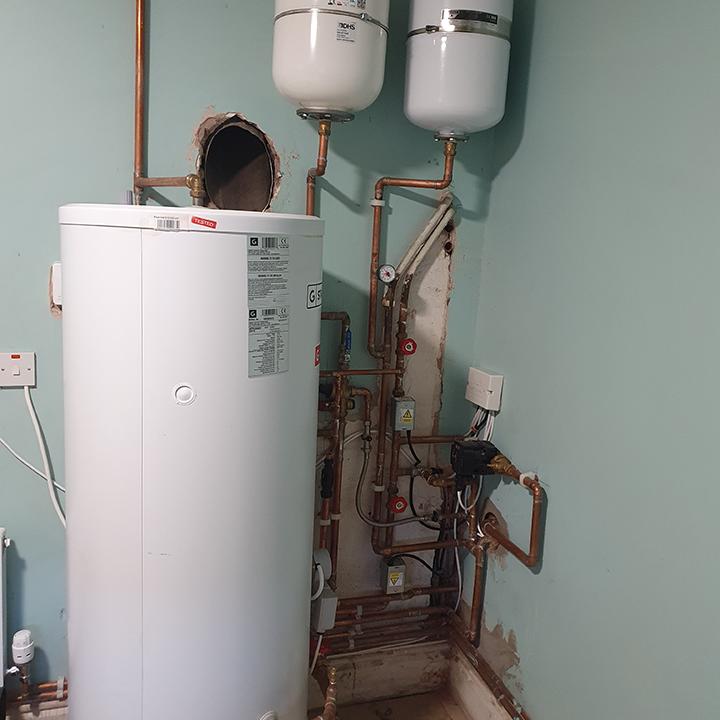 boiler-installation-in-Parbold