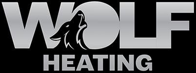 Wolf Heating