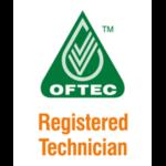 oftec-logo-2