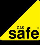 safe-gas