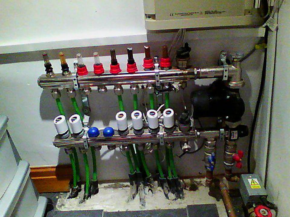 underfloor-heating-parbold