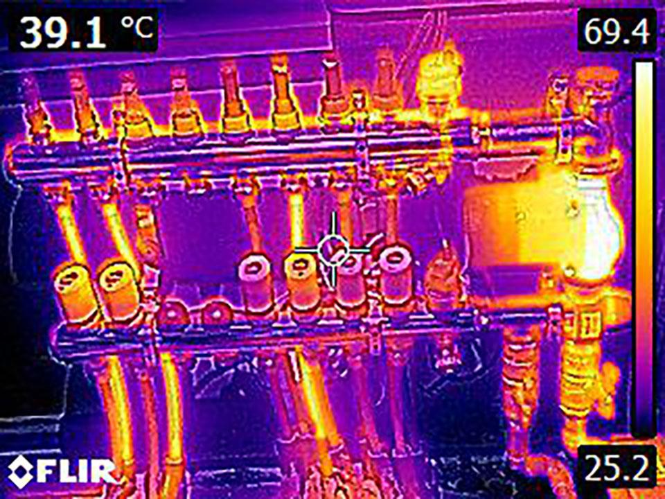 underfloor-heating-testing-parbold