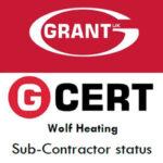 wolh-heating-G-cert